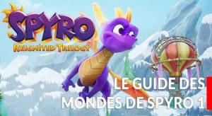 guide-des-mondes-spyro-the-dragon-remake