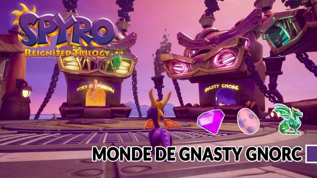 guide-monde-de-Gnasty-Gnorc-spyro-the-dragon