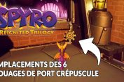 guide-rouages-port-crepuscule-spyro-the-dragon