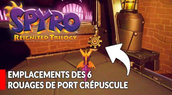 guide-rouages-port-crepuscule-spyro-the-dragon