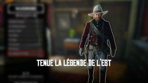 meilleure-tenue-legende-de-l-EST-red-dead-redemption-2