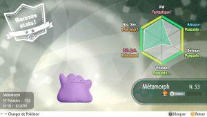 metamorph-pokemon-lets-go-bonnes-stats-juge