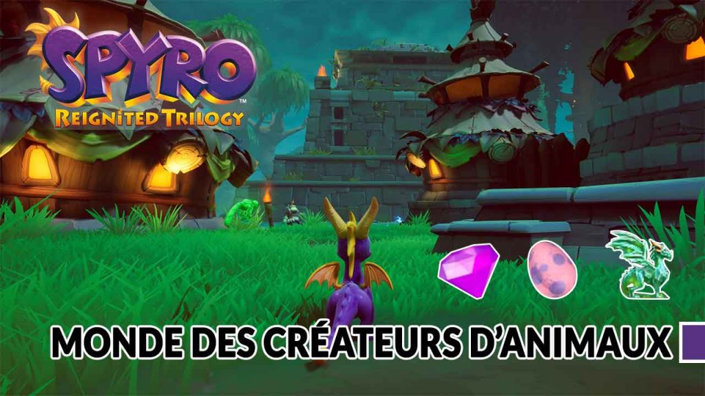 monde-des-createurs-d-animaux-guide-spyro-the-dragon
