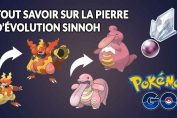 pierre-evolution-sinnoh-pokemon-go