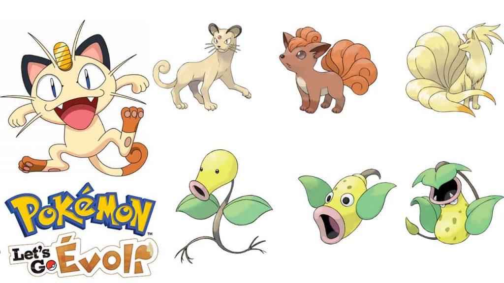 pokemon-exclusifs-lets-go-evoli