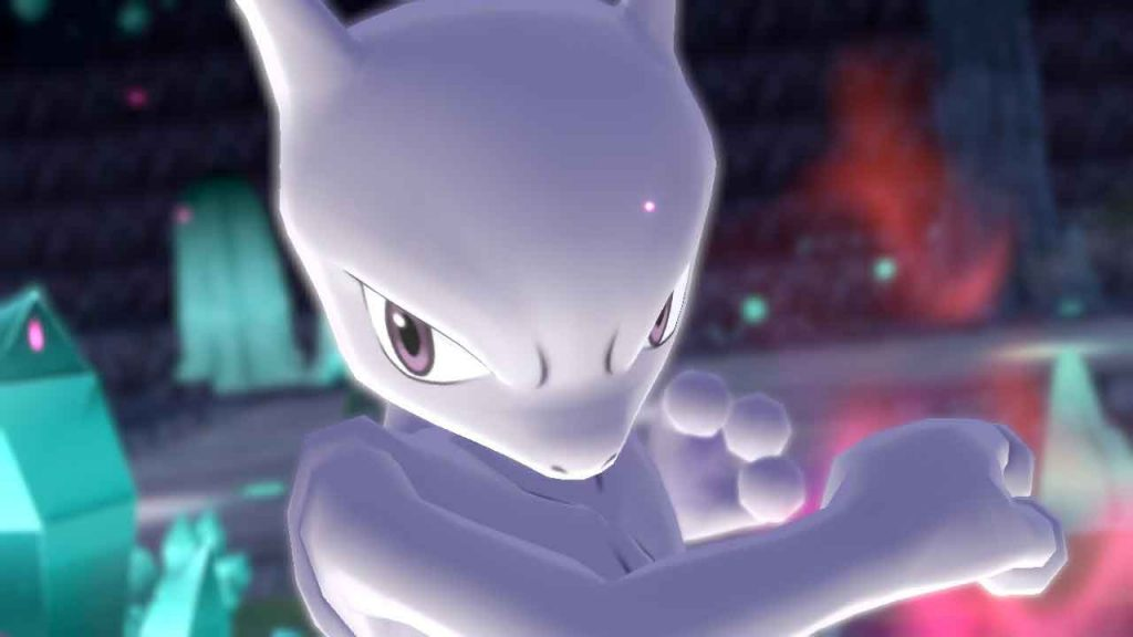 pokemon-lets-go-capture-mewtwo