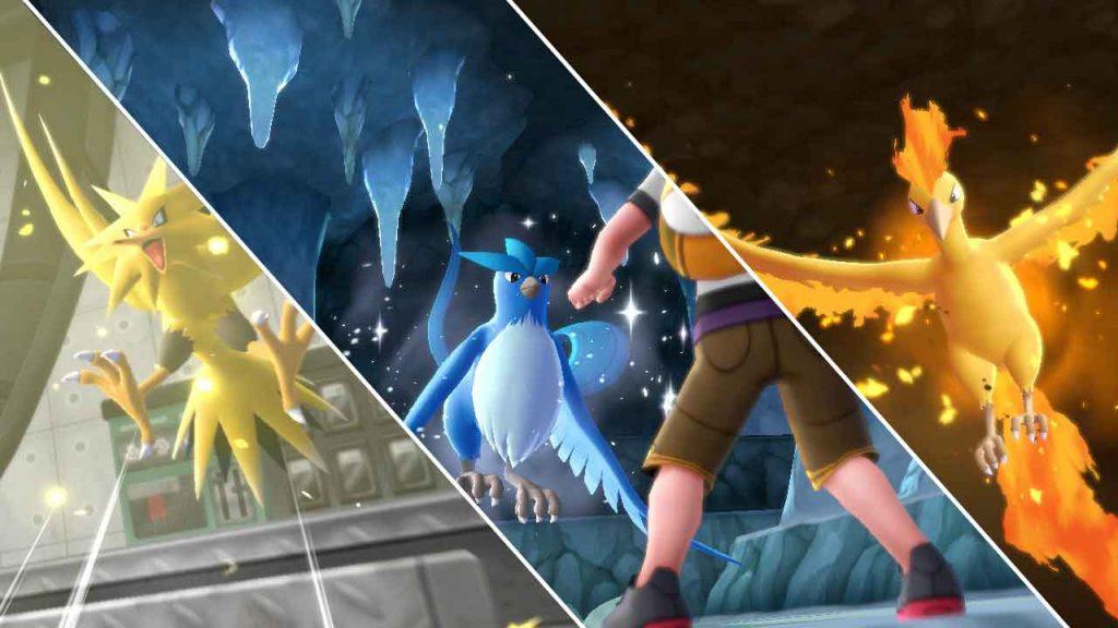 pokemon-lets-go-legendaires-electhor-sulfura-artikodin