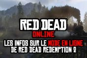 red-dead-online-multijoueur-de-red-dead-redemption-2