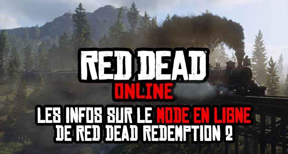 red-dead-online-multijoueur-de-red-dead-redemption-2
