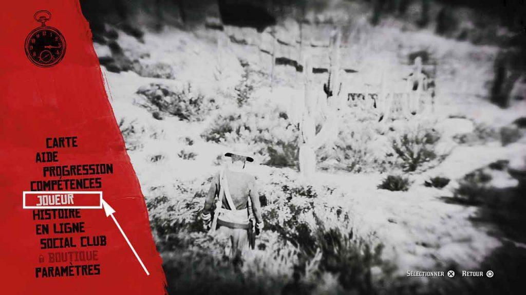 refaire-un-personnage-red-dead-online