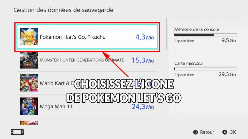 sauvegarde-de-pokemon-lets-go