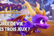 spyro-reignited-trilogy-duree-de-vie