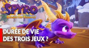 spyro-reignited-trilogy-duree-de-vie