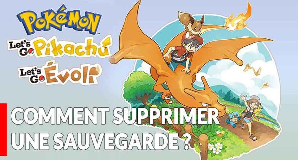 supprimer-une-sauvegarde-pokemon-lets-go-nintendo-switch