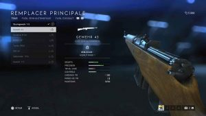 Battlefield-5-Gewehr-43-meilleur-fusil-semi-automatique