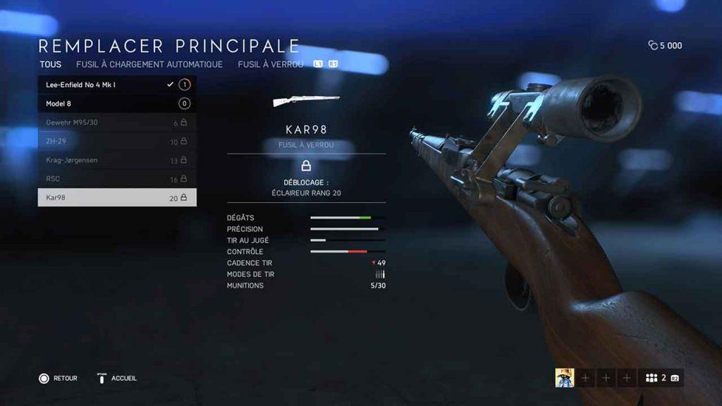 Battlefield-5-Kar-98k-meilleure-arme-sniper