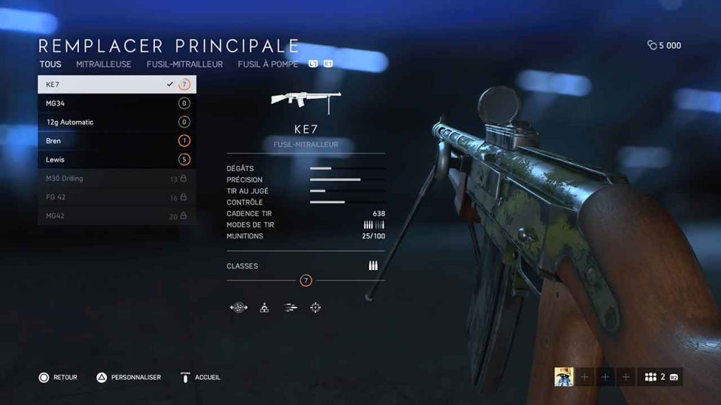 Battlefield-5-arme-de-soutien-KE-7