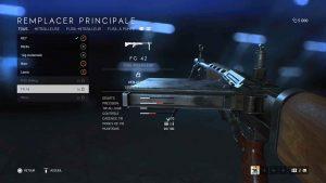 Battlefield-5-meilleur-fusil-mitrailleur-FG-42