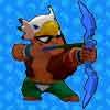 Bo-brawl-stars-moins-bon-personnage-brawler