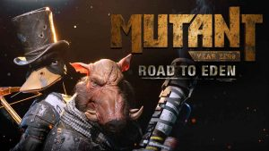 Bormin-et-Dux-heros-de-Mutant-Year-Zero-Road-to-Eden