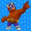 El-Costo-brawl-stars-meilleur-brawler