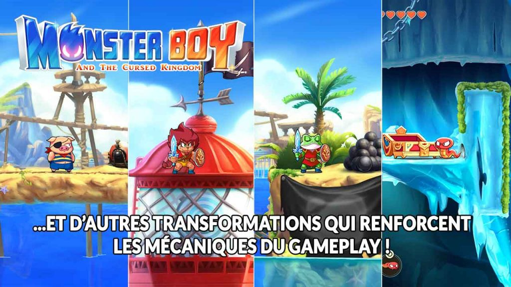 Monster-Boy-et-le-Royaume-Maudit-transformations-jin