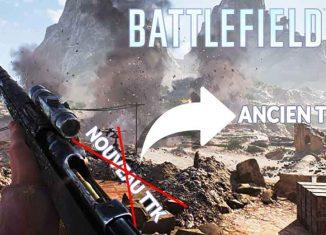 TTK-battlefield-5