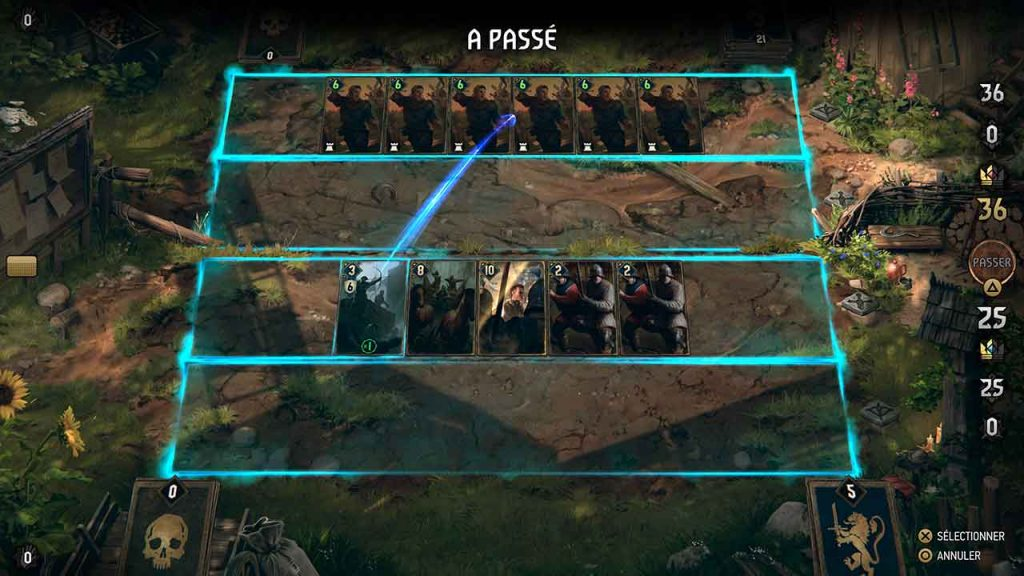 Thronebreaker-The-Witcher-Tales-coup-gagnant-casse-tete
