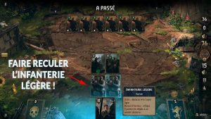 Thronebreaker-The-Witcher-Tales-placement-infanterie-legere