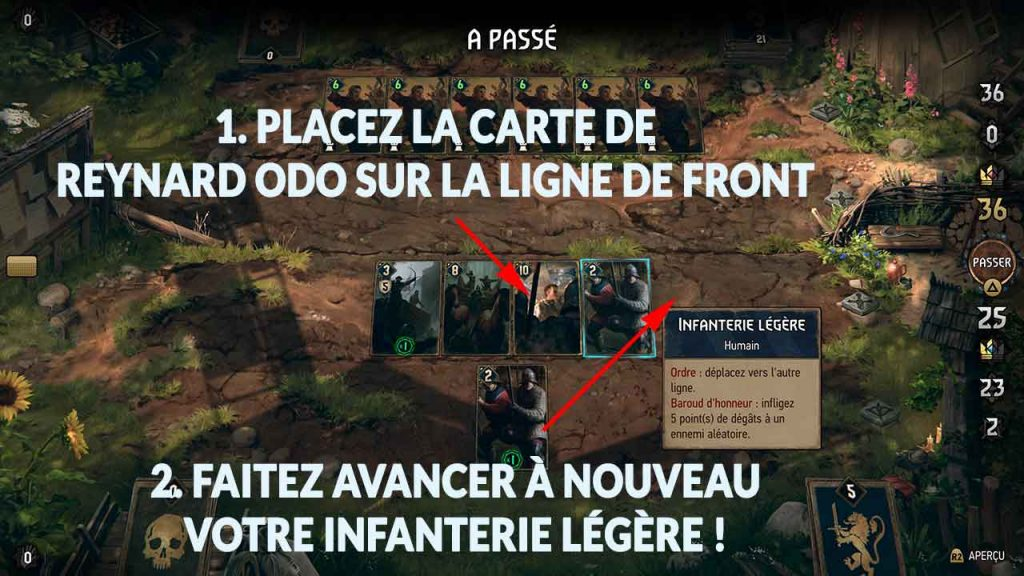 Thronebreaker-The-Witcher-Tales-solution-casse-tete