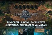 Thronebreaker-The-Witcher-Tales-solution-casse-tete-les-voisins-valmarais