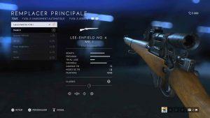 battlefield-5-fusil-a-verrou-lee-enfield-no-4-mk-1