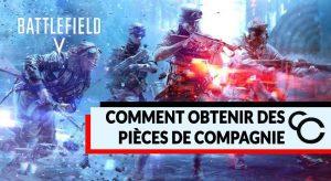 battlefield-5-le-guide-des-pieces-de-compagnie