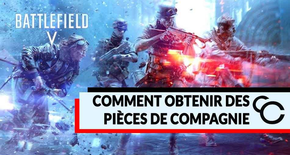 battlefield-5-le-guide-des-pieces-de-compagnie