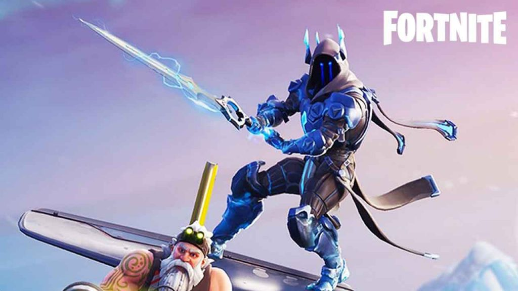 fortnite-epee-de-linfini-saison-7