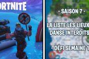 fortnite-saison-7-le-guide-des-danses-interdites-liste-de-lieux