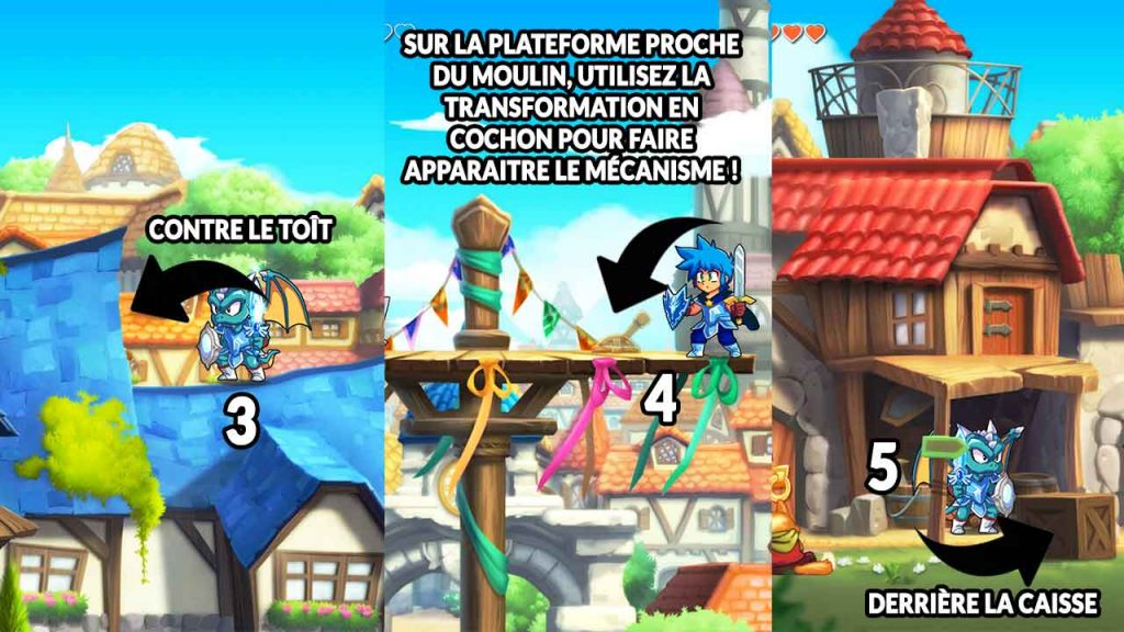 guide-ouvrir-puits-secret-village-lupia-monster-boy-et-le-royaume-maudit