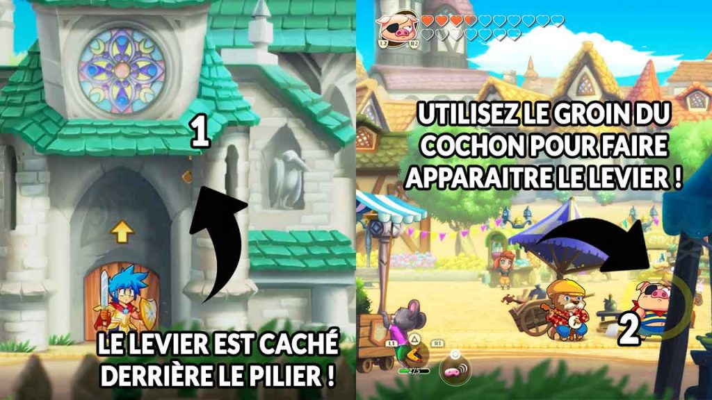guide-secret-village-lupia-monster-boy-et-le-royaume-maudit