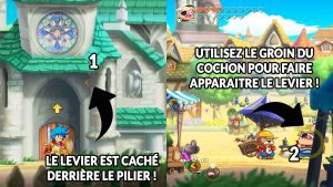 guide-secret-village-lupia-monster-boy-et-le-royaume-maudit