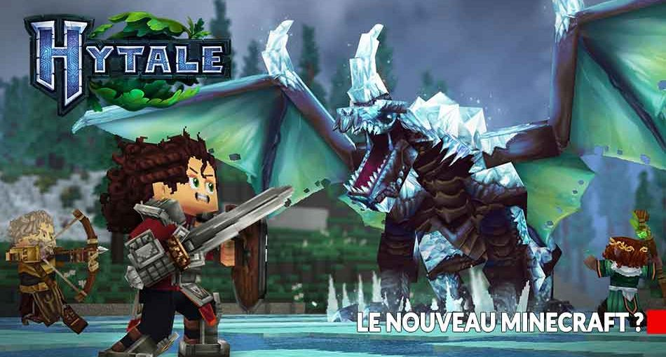 hytale-jeu-sandbox-minecraft