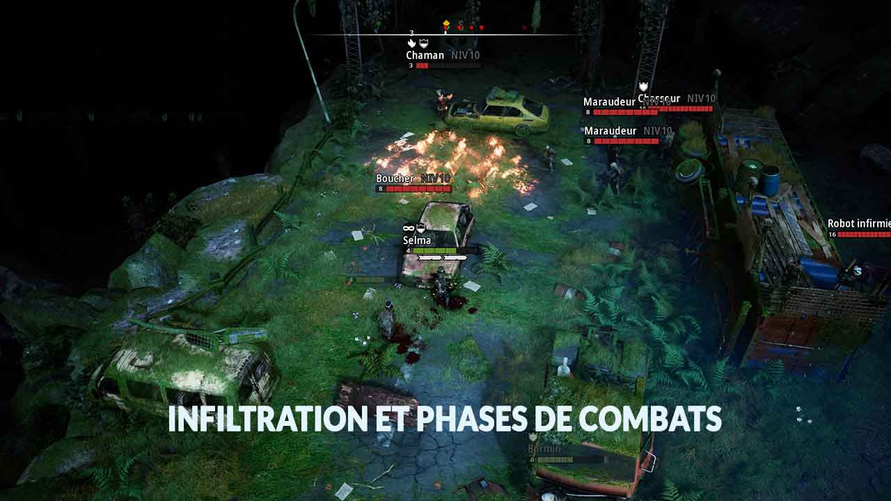 infiltration-phases-de-combat-Mutant-Year-Zero-Road-to-Eden