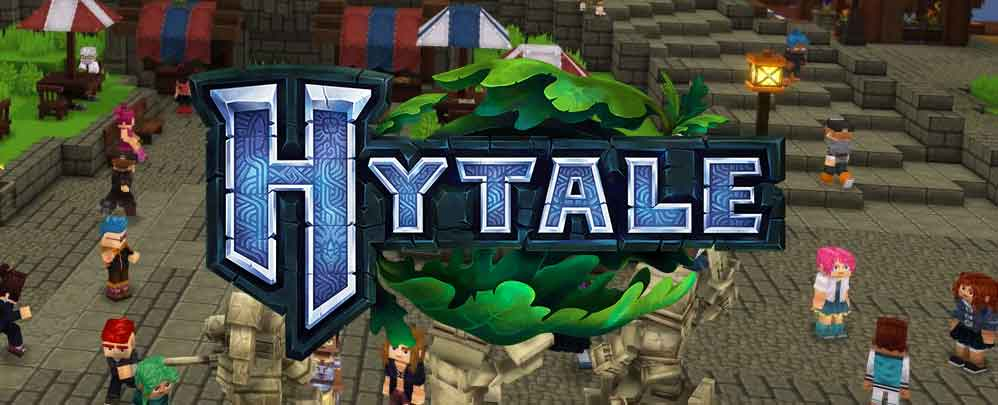 jeu-video-hytale