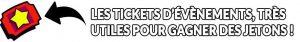 les-tickets-evenements-de-brawl-stars