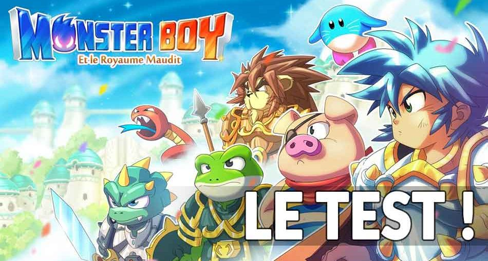 monster-boy-et-le-royaume-maudit-le-test-avis-du-jeu
