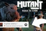 mutant-year-zero-road-eden-gude-quete-de-lux