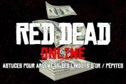 red-dead-online-argent-et-or-facile