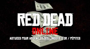 red-dead-online-argent-et-or-facile