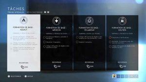 taches-speciales-gain-CC-battlefield-5