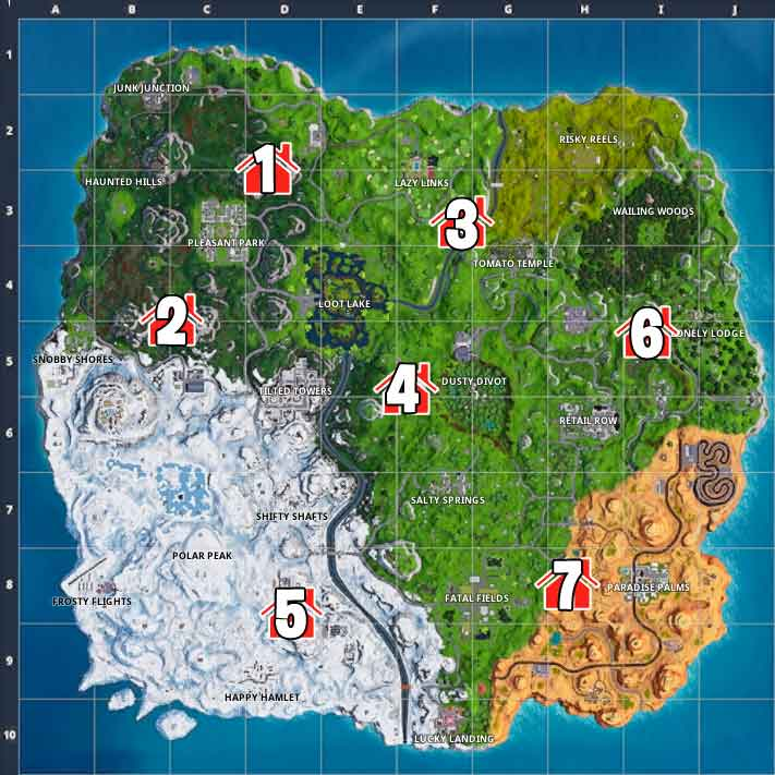 Carte-fortnite-saison-7-tous-les-avant-postes-expedition