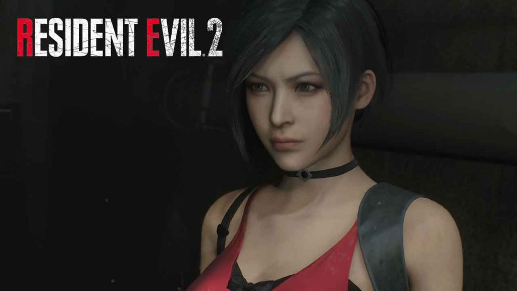 Resident-Evil-2-Remake-Ada-Wong-personnage-jouable
